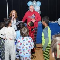 Ottawa charity J D Swallow Steve Quinn