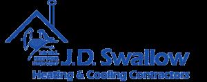 jds logo