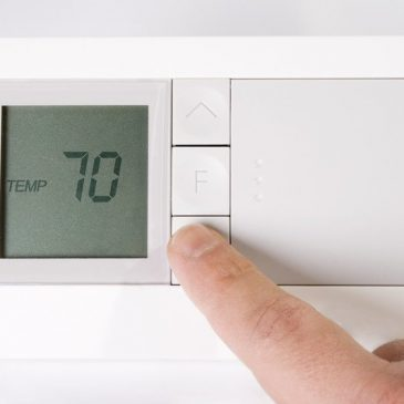 What's The Right Furnace For Your Home?